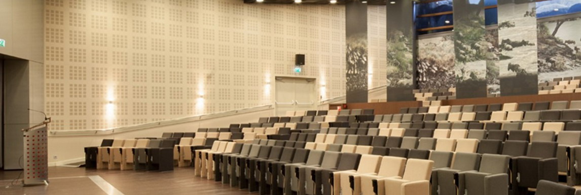 Safari Meeting Centre2