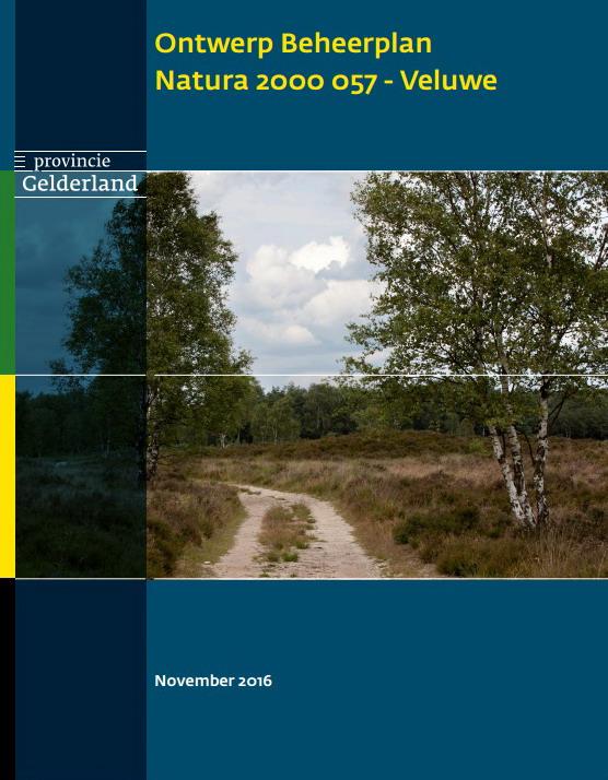 voorzijde-beheerplan-natura-2000
