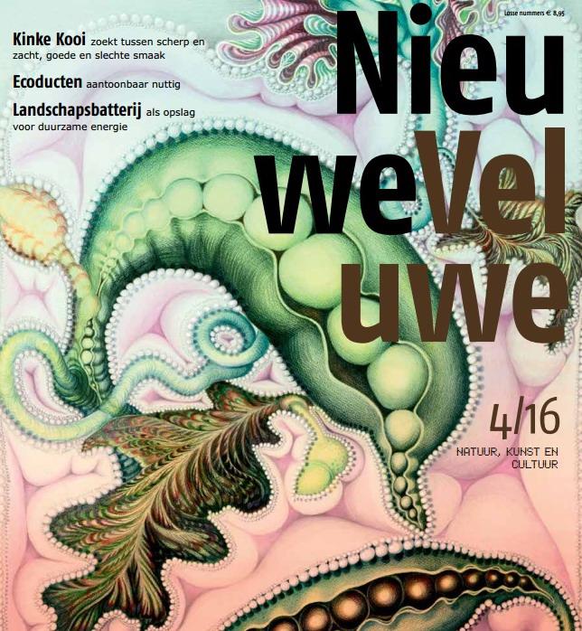 cover-nieuwe-veluwe-2016