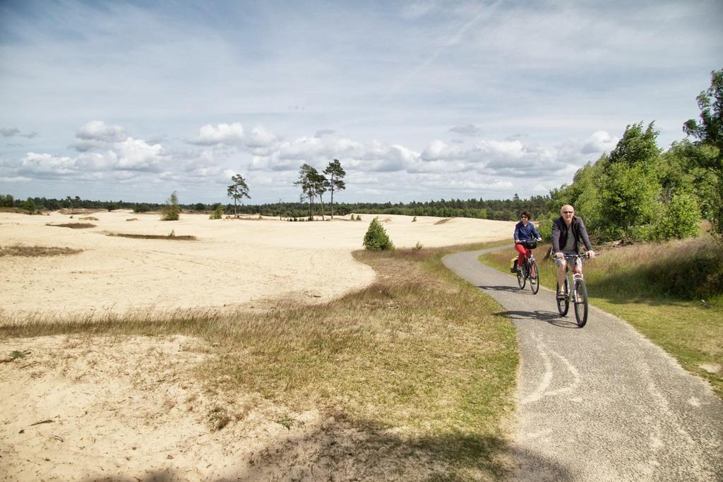 harderwijk-beekhuizerzand-fietsen-klein