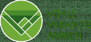 Logo Vitale Vakantieparken
